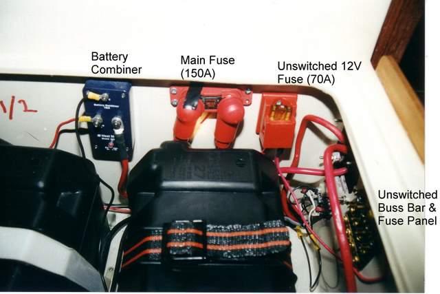 File:Rose-battery-box-annot.jpg