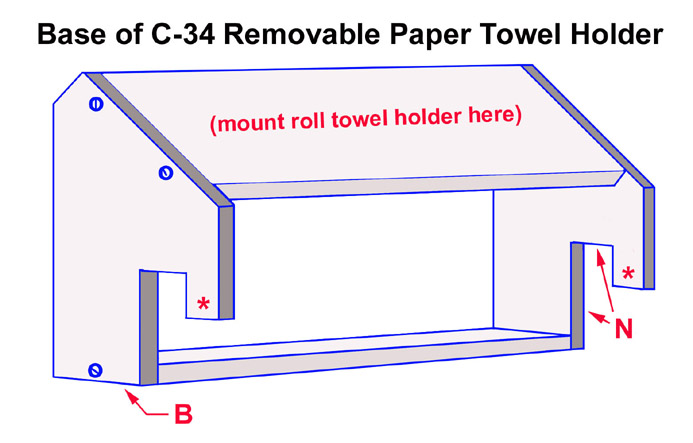 TowelRackPerspective1A.jpg