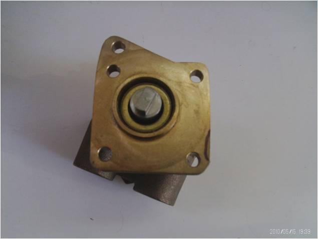Oberdorfer modification for m35a.jpg