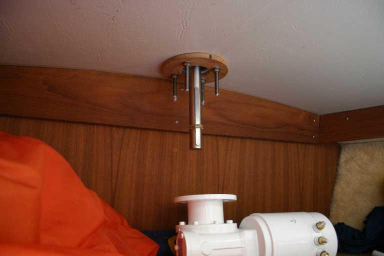 File:13-motor-and-shaft.jpg