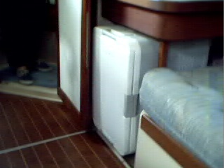 Refrigerator1B.jpg