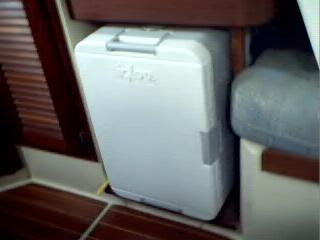 Refrigerator1A.jpg