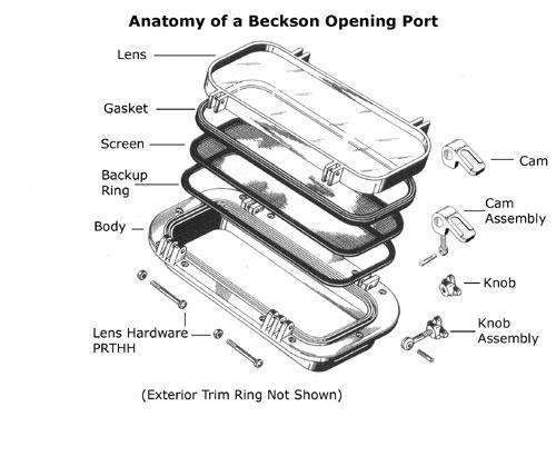 Beckson-portlights.jpg