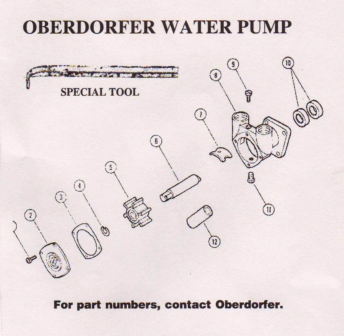 Oberdorfer pump diagram.JPG