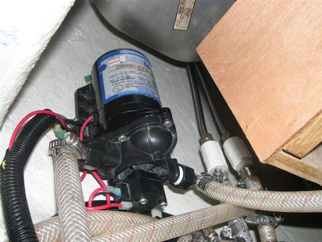 File:Water pump mount 2.jpg