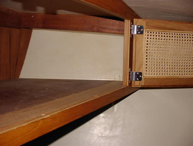 File:Another view of extension and hinges.JPG