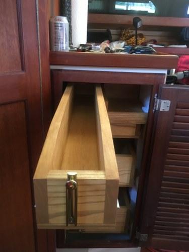 Top Shelf Drawer Open (resized).jpg