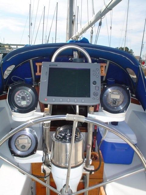 Boat 008.jpg