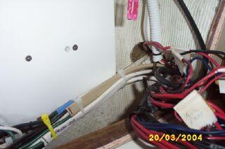 File:BuildingElectricalPanel11.jpg