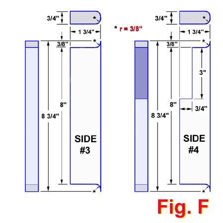 File:Shelf-Fig-F1.jpg