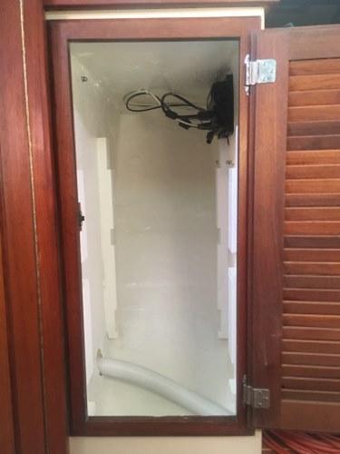 Front Locker Painted (resized).jpg