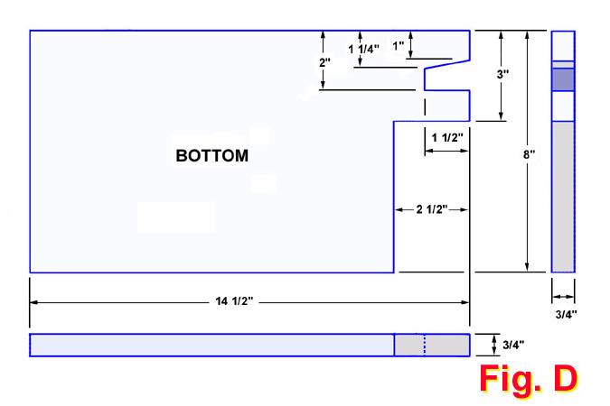 File:Shelf-Fig-D1.jpg