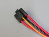 12ga relay socket.jpg