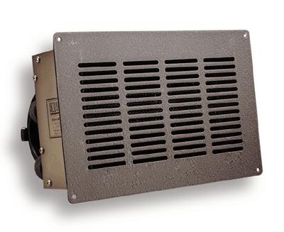 5H - Heater