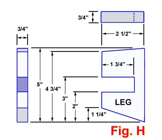 File:Shelf-Fig-H.jpg