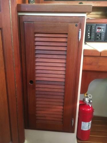 Locker Door Closed 2 (resized).jpg