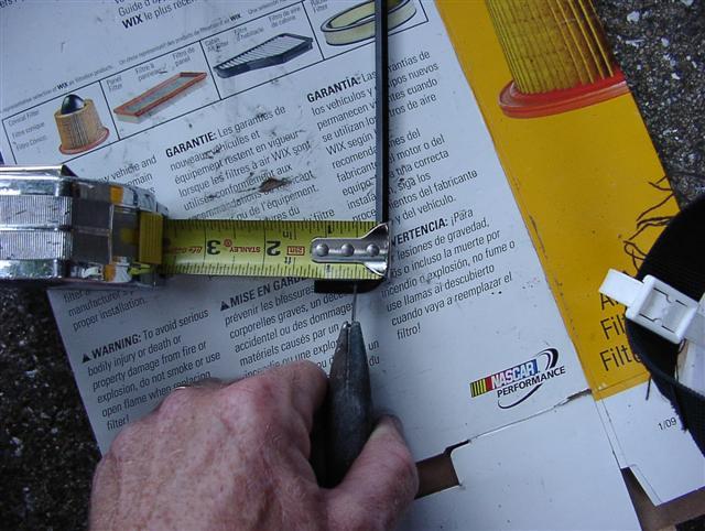 Oberdorfer rebuild tool.JPG
