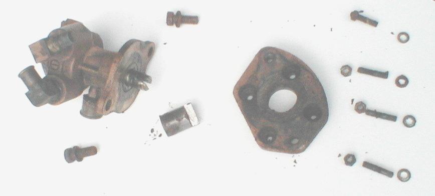25 adapter3.jpg