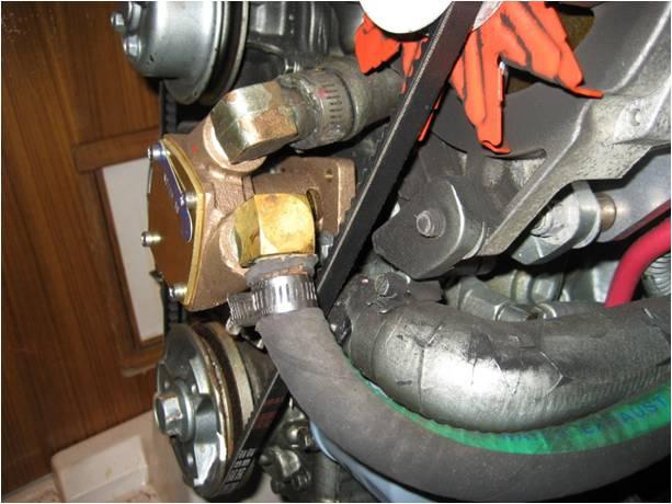 13 M35b mount -hoses 1.jpg