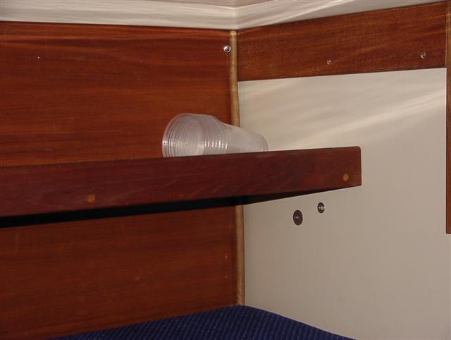 Another aft berth view.jpg