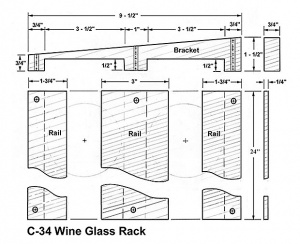WineGlassRack1.jpg