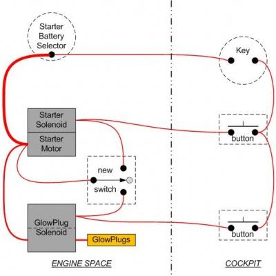 SecondaryStarterSwitch-schematic.jpg