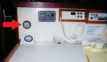 Rose-battery-monitor-arrow.jpg