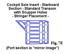 CockpitSole-7E.jpg