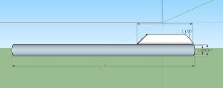 Sketchup Schematic -2.JPG