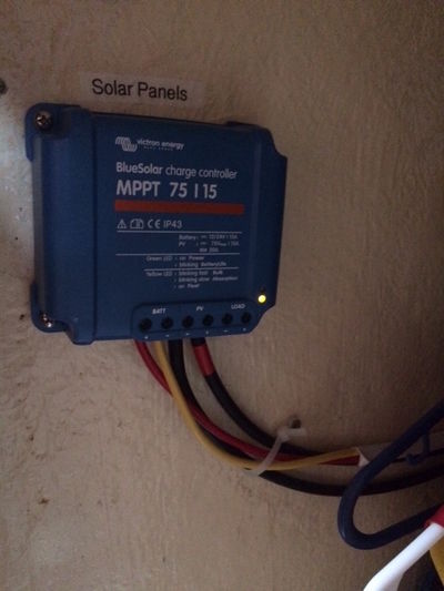 Solar controller.jpg