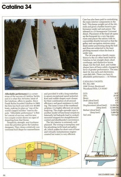 File:Catalina-review.jpg