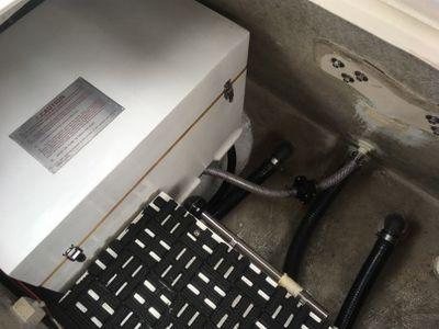 Installed Locker With Vent Valve (resize).jpg