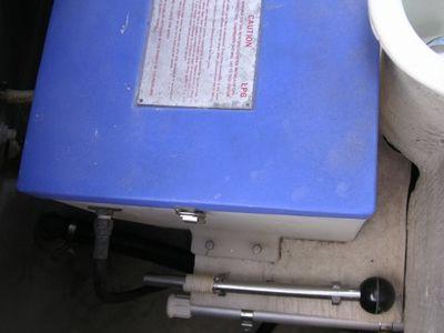 Cracked Mounting Foot (resized).jpg