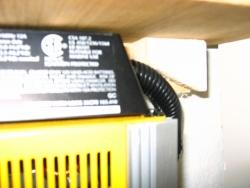 MountingStatpowerChargerUnderGalleySink-1178.jpg