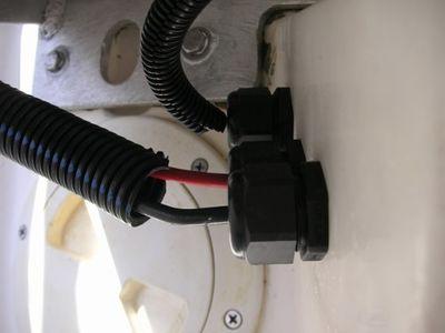 Wire Exits Thru Anchor Locker 1 (resized).jpg