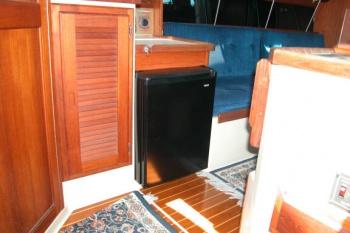 Refrigerator2-A.jpg