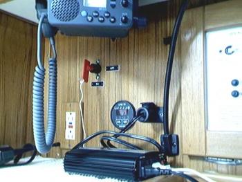 ElectricalMonitor.jpg