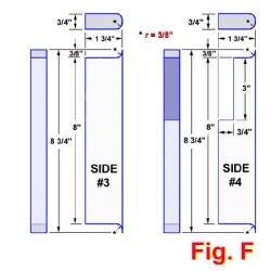 Shelf-Fig-F1.jpg