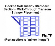 CockpitSole-7F.jpg