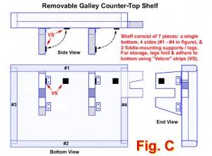 Shelf-Fig-C1.jpg