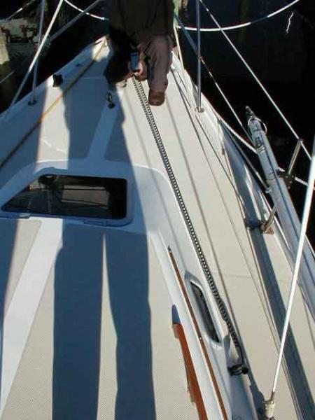 File:AnchorWindlass08x.jpg