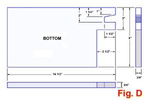 Shelf-Fig-D1.jpg