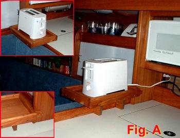 Shelf-Fig-A1.jpg