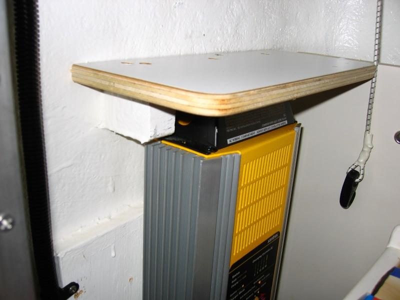 File:MountingStatpowerChargerUnderGalleySink-1180.jpg