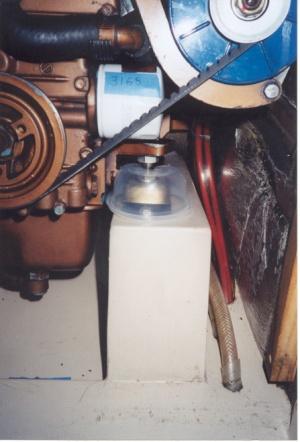Engine-Mount-Oil-Protecter.jpg