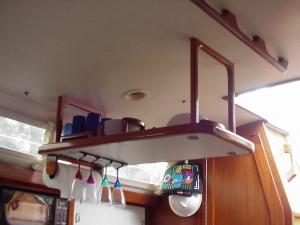Shelf43.jpg