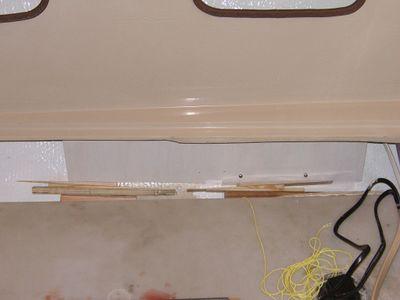 0619 Breadboard Bonding.jpg