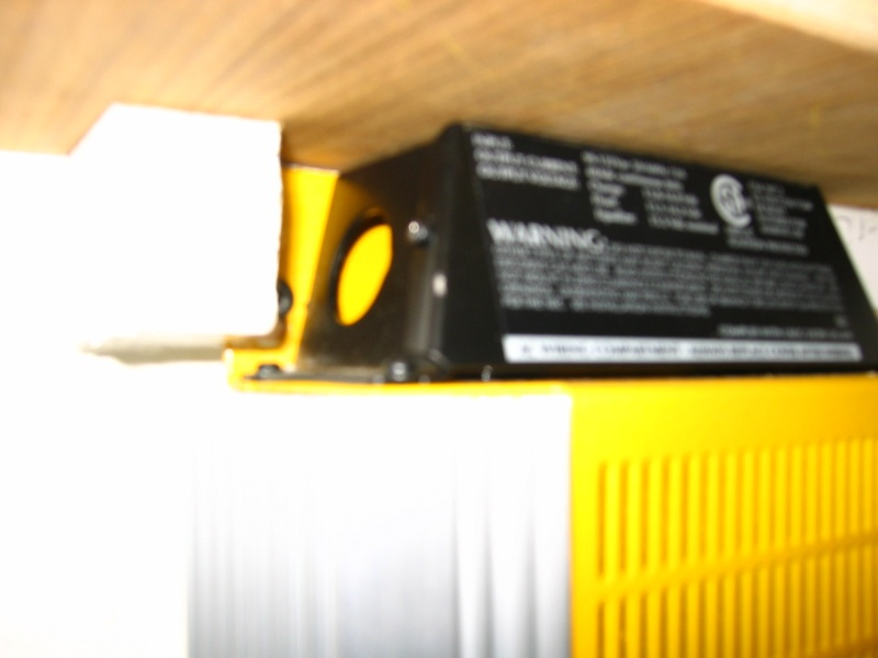 File:MountingStatpowerChargerUnderGalleySink-1172.jpg