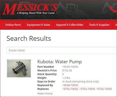 Messicks pump page.JPG
