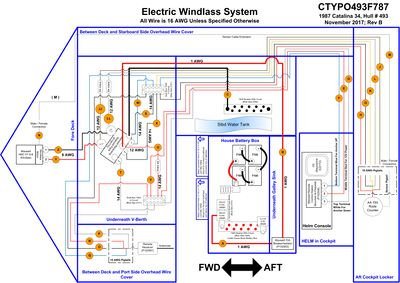 Della Jean Windlass Upgrade Schematic Rev B.jpg